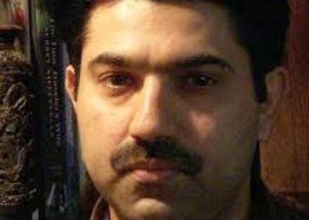 Adnan Rehmat – International Media Support