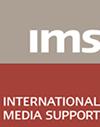 International Media Support