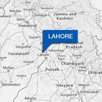 PTI defames Pakistan by attacking women journalists