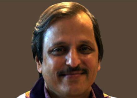 Mazhar Abbas – Senior Journalist