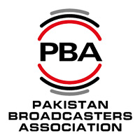 Pakistan Broadcasting Association
