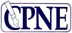 Council of Pakistan Newspaper Editors