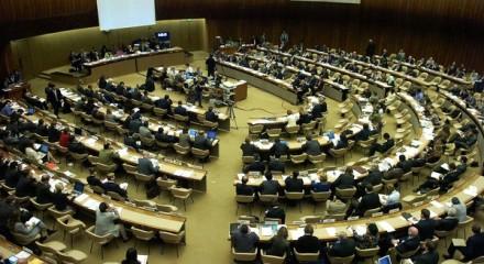 UN Action Plan Implementation Strategy 2013-2014