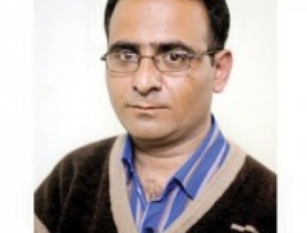 Murder of journalist Irshad Mastoi and two others remains shrouded in mystery