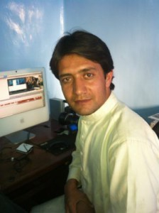 Killed in the Quetta Bombing, Mehmood Khan Was a Dreamer and the Best of Pakistan