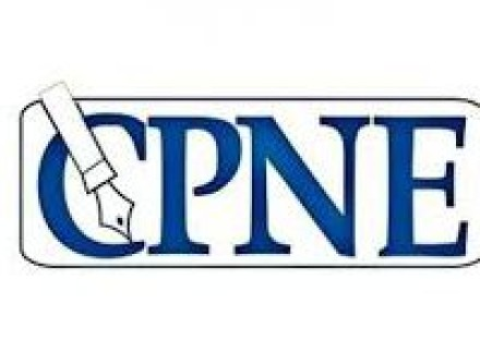 No compromise on media freedom, says CPNE