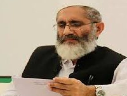 JI says steps curtailing press freedom bringing bad name to country