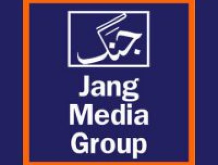 Jang Group could be banned from court coverage, warns SC