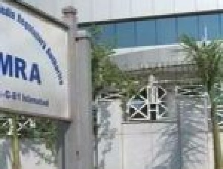 Notices issued to 14 TV channels for violating Pemra advisory