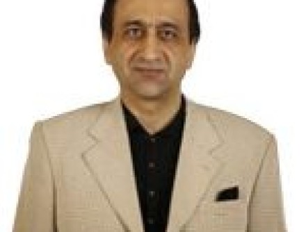 Mir Shakil's bail plea hearing could not be held