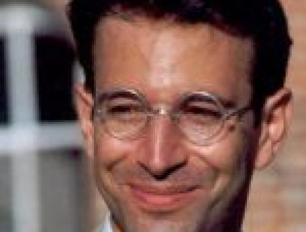 Daniel Pearl murder case hearing adjourned