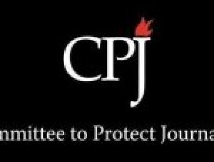 Pakistan among countries where killers of journalists go unpunished, says CPJ