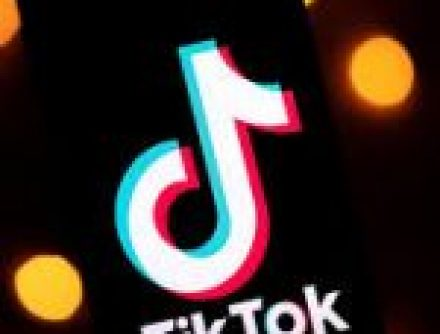Pakistan slaps ban on TikTok over 'indecent content'