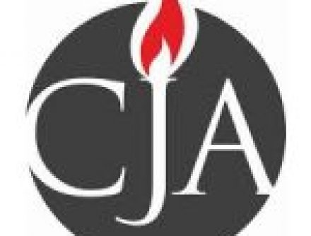 CJA welcomes experts' report on safe refuge for journalists at risk