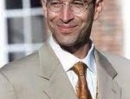 SHC judgment on Daniel Pearl