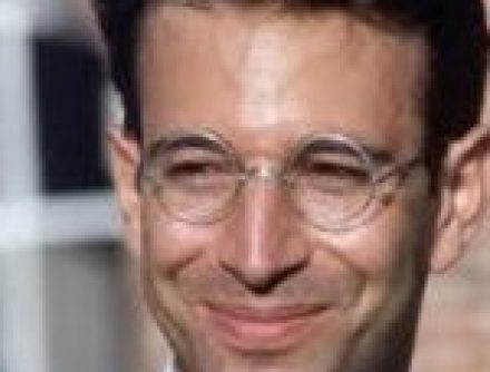 Province's top lawyer asked to prove whether SC order in Daniel Pearl case holds the field