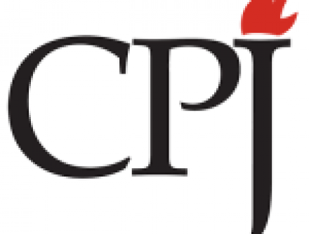 CPJ urges India to drop charges against Kashmiri journalists