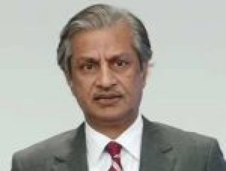 Pakistan Press Foundation (PPF) calls for a judicial inquiry into the armed attack on Absar Alam former chairman of Pakistan Electronic Media Regulatory Authority (PEMRA) and former editor of Daily Nation, Islamabad.