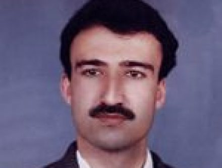 15 years later, no justice for Hayatullah Khan, the journalist who was abducted and murdered on June 16, 2006