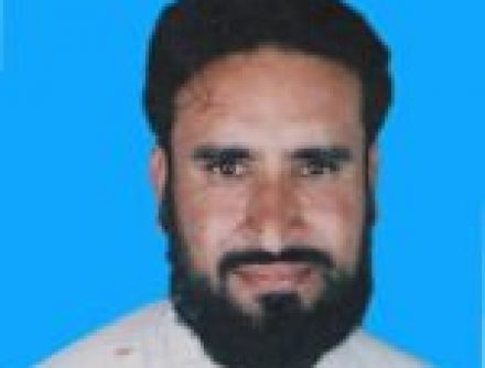 PPF pays tribute to journalist Noor Hakim killed in the line of duty 14 years ago