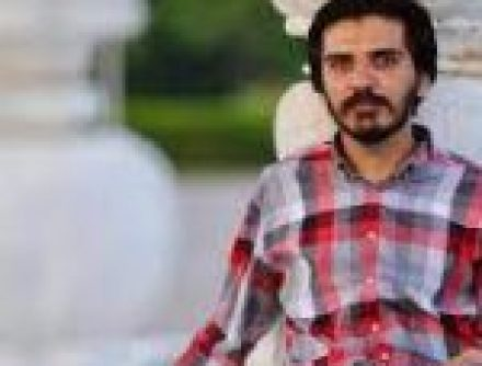Federal Investigation Agency (FIA) summons journalist Asad Toor in inquiry about 'defamation of government institution'