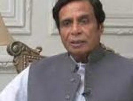 Punjab Assembly speaker Okays amendment to journalist's bill