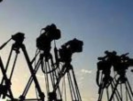 Media representatives to give input on journalists' protection bill