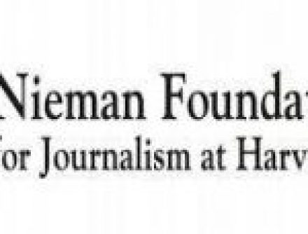 Over 100 Harvard fellows stand in solidarity with Pak journalists